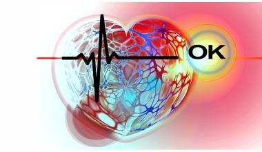 heart-380 x 220