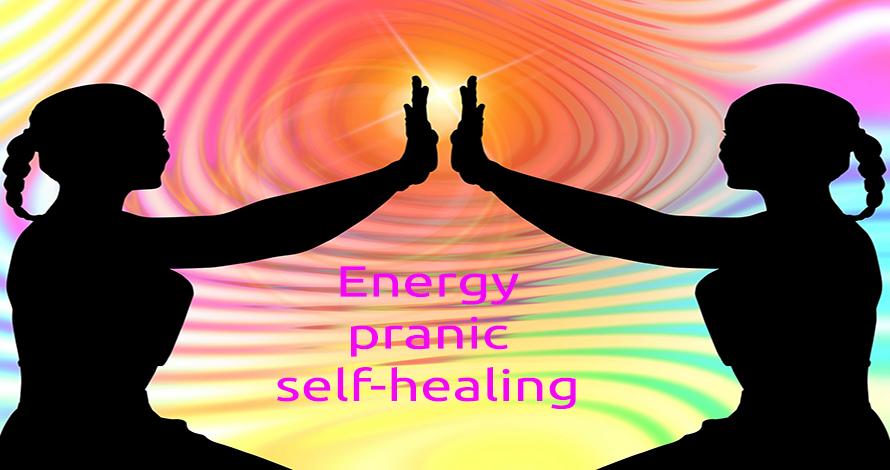 energy-self-healing-890-x-470