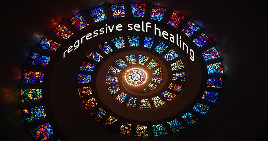regressive-healing-890-x-470