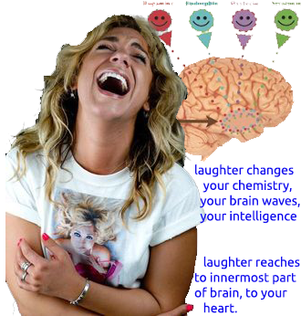 laughter-changes-brain-chemistry