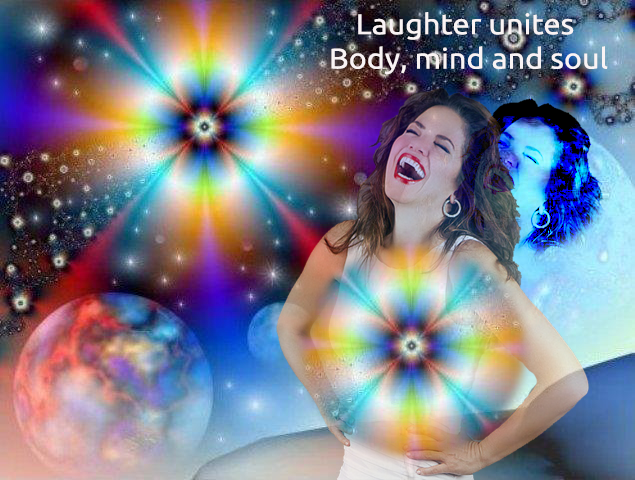 laughter-unites-body-mind-and-soul