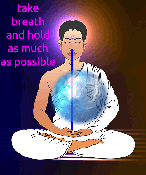 take-breath-and-hold