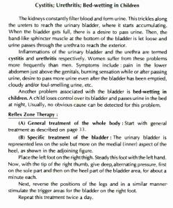 10.2 & 3 urinary bladder urethra children bed wetting txt