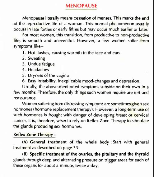 11.10 11 12 menopause txt