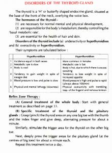 12.2 thyroid gland txt