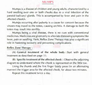 14.8 mumps viral disease txt