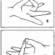 37 joint mudra