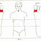 7.4 larynx pain in the throat img