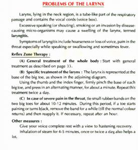 7.4 larynx pain in the throat txt