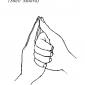 shank shell mudra 9