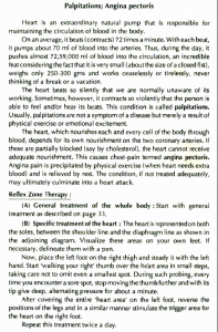 9.1 heart palpitations angina pectoris txt
