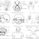 1 eye exercises & massage