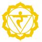 3 solar manipura chakra