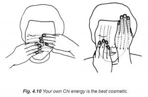 4.10 applying chi energy