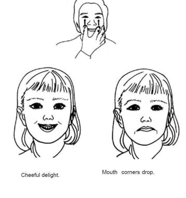 4.14 mouth massage