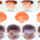 all types of people & disease 1