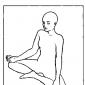 bhumisparsha mudra 48