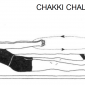 chakki chalanasana churning the mill 3
