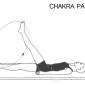 chakra padasana leg rotation 2