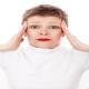 headache 400 x 400