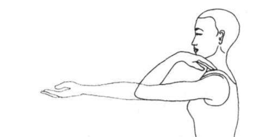 kehuni naman elbow bending 15