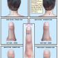 neck tissues left side 43