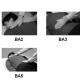 reiki hand positions for back 6