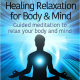 guided-meditation-for-body-mind