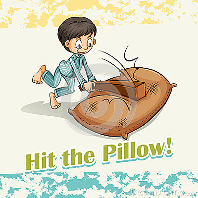 hit-pillow-illustration