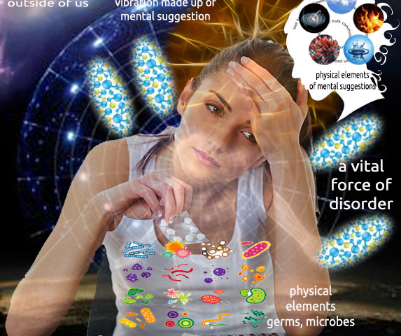 illness-vibration-coming