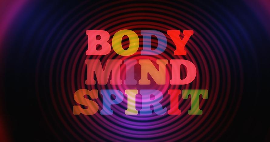 body-mind-spirit-890-x470