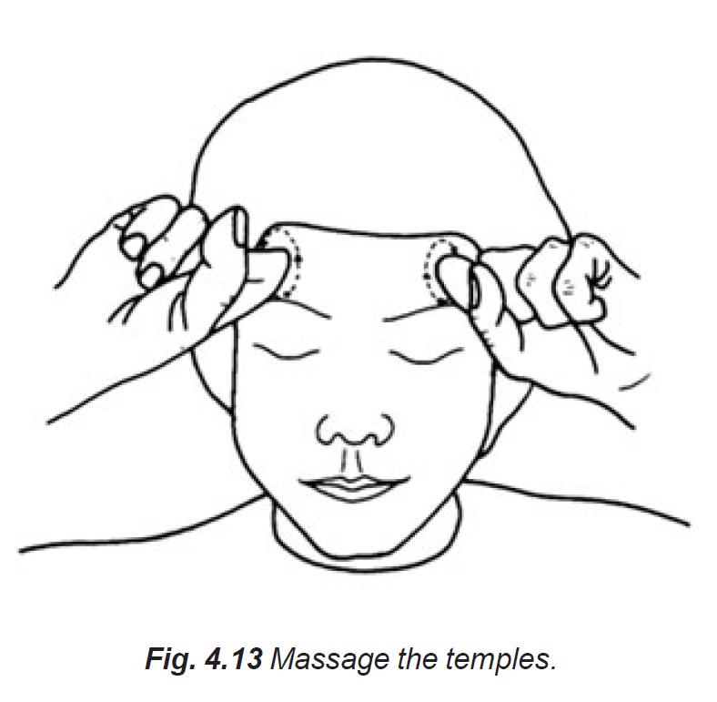 4.13 temples massage